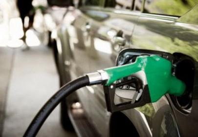 Производители бензина евро 5