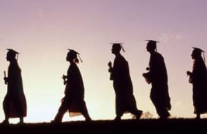 Станочник где повысить образование