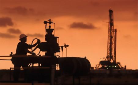 Нефтехимическая промышленность в России