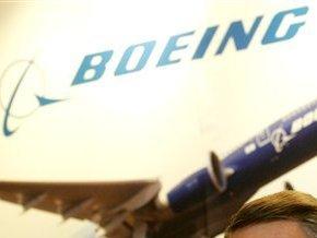 Ростехнологии авиационная промышленность