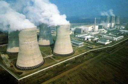 Плюсы и минусы химической промышленности
