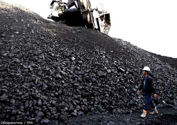 Развитие горнорудной промышленности России